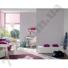 Интерьер Esprit Kids 4 Артикул 941168 интерьер 1