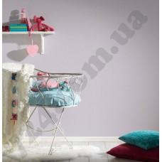 Интерьер Esprit Kids 4 Артикул 941168 интерьер 6