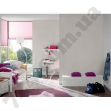Интерьер Esprit Kids 4 Артикул 941165 интерьер 1