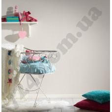 Интерьер Esprit Kids 4 Артикул 941165 интерьер 6