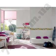 Интерьер Esprit Kids 4 Артикул 303063 интерьер 1