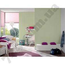 Интерьер Esprit Kids 4 Артикул 303053 интерьер 1