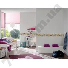 Интерьер Esprit Kids 4 Артикул 303062 интерьер 1