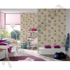 Интерьер Esprit Kids 4 Артикул 303032 интерьер 1