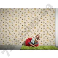 Интерьер Esprit Kids 4 Артикул 303032 интерьер 5