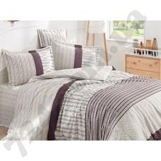 Комплект постельного белья Halley Home Desing