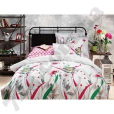 Комплект постельного белья Halley Home Goya