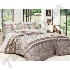 Комплект постельного белья Halley Home Jadore