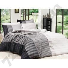 Комплект постельного белья Halley Home Magic