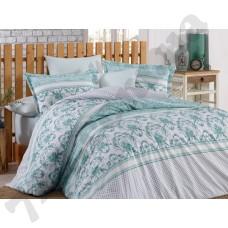 Комплект постельного белья Halley Home Sr 01