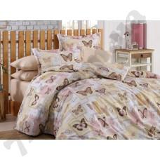 Комплект постельного белья Halley Home Sr 03