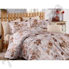 Комплект постельного белья Halley Home Sr 05