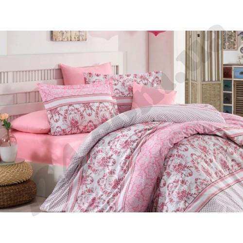 Halley Home Комплект постельного белья Halley Home Sr 010 01004424
