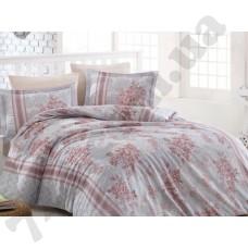 Комплект постельного белья Halley Home Azra