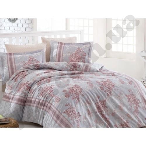 Halley Home Комплект постельного белья Halley Home Azra 01004431
