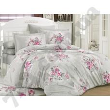 Комплект постельного белья Halley Home Carla