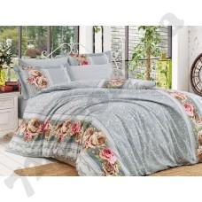 Комплект постельного белья Halley Home Despina v1
