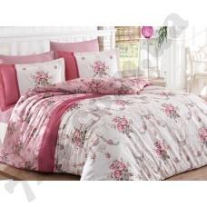 Комплект постельного белья Halley Home Eliza