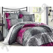 Комплект постельного белья Halley Home Gala