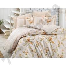 Комплект постельного белья Halley Home Juan v1