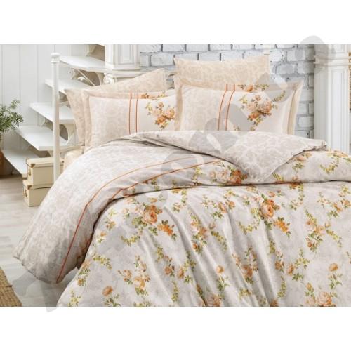 Halley Home Комплект постельного белья Halley Home Juan v1 01004440