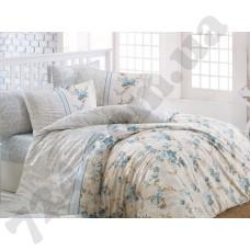 Комплект постельного белья Halley Home Juan v2