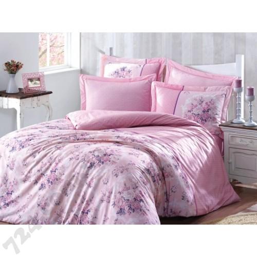 Halley Home Комплект постельного белья Halley Home Lara 01004442