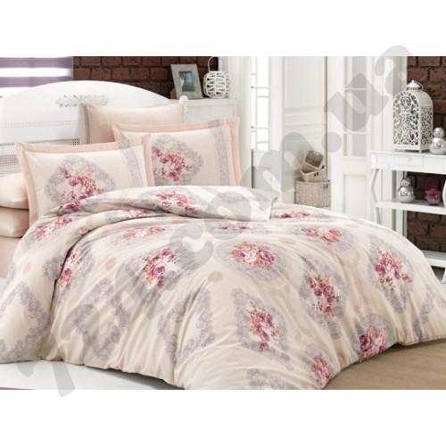 Halley Home Комплект постельного белья Halley Home Lena v2 01004443