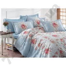 Комплект постельного белья Halley Home Melisa