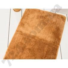 Коврик для ванной Chilai Home COLORS OFBEIGE