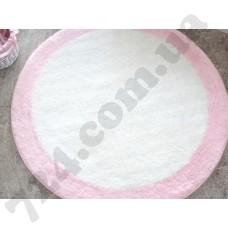 Коврик для ванной Chilai Home RONDAPEMBE