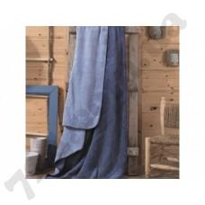 Плед Cotton Box MAVI MAVI