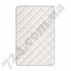 Одеяло антиаллергенное Mirson 015 Premium Royal 220х240 зима (2200000018342)