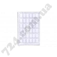 Одеяло шелковое Mirson 0506 Royal Pearl 200х220 зима (2200000038302)
