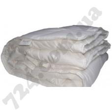 Одеяло Merkys 205x140 см