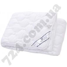 Одеяло Merkys 220x200 см
