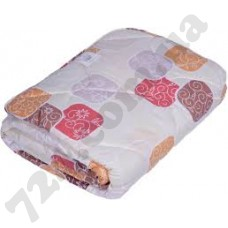 Одеяло Merkys 140х205 см