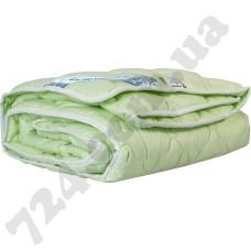 Одеяло Merkys  220х200 см фисташковое