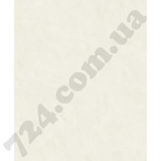 Артикул обоев: FO1101