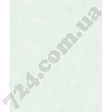 Артикул обоев: FO1103