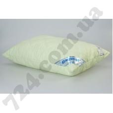 Подушка Merkys 50*70 см