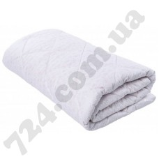 Одеяло Міцний сон  200х220 см белое