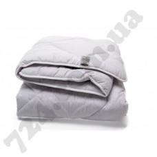 Одеяло Міцний сон Шерсть 200х220 см