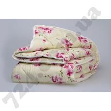Одеяло Міцний сон София розовая 1