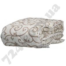 Одеяло Міцний сон  Вензеля 200х220 см