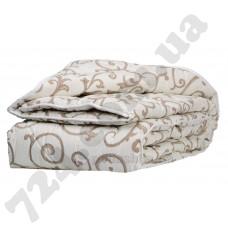 Одеяло  Міцний сон Вензеля 200*220 см