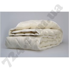 Одеяло  зимнее Міцний Сон «Пухнастик»