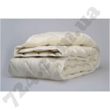 Одеяло  зимнее Міцний Сон «Пухнастик» 200*220