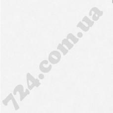 Артикул обоев: 3612-60