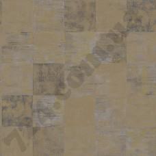 Обои Paper partnership  Chelwood  EO00215